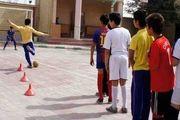 اعلام تقویم زمانی مسابقات ورزشی دانشآموزان در تابستان