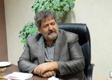 عابدینی علت استعفایش را عنوان کرد