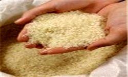 ثبات نرخ برنج خارجی در بازار