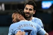 برترین گلزنان در میان 5 لیگ معتبر فوتبال اروپا در سال 2021