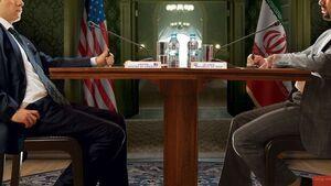 درسهای مذاکرات کره شمالی با آمریکا برای ایران