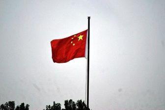 اتهامزنی مجدد کانبرا علیه چین