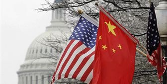 شرکتهای چینی به دنبال کنار گذاشتن فناوری آمریکایی
