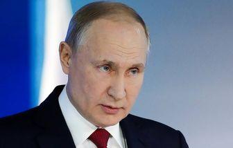 توضیحات ولادمیر پوتین درباره ساخت واکسن کرونا در روسیه