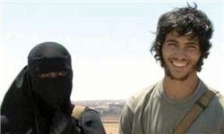 پشت پرده عضویت زنان در داعش