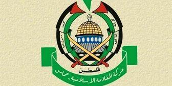 حماس به اسرائیل 60 روز مهلت داد