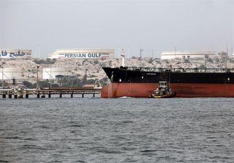 افزایش نرخ نفتکشها در پی تحرکات رقیبان ایران