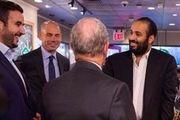 هزینه ۲۶ میلیون دلاری سعودیها برای لابیگری در آمریکا