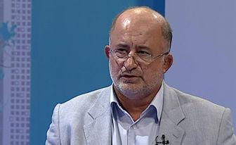 تقاضای قاضی پور از دادستان کل کشور برای تعیین تکلیف سهامداران پدیده شاندیز