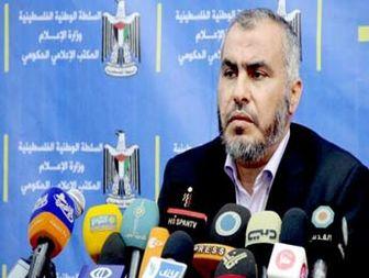 پیشبینی حماس از آینده روابط خود با مصر