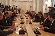 ظریف: امکان مذاکره برای بازنگریِ مفاد برجام وجود ندارد