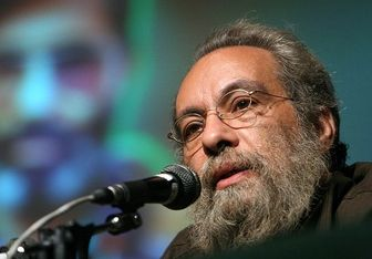 """""""حاتمیکیا"""" هنوز بهترین فیلم ساز ایرانی است"""