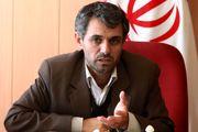 انتخاب نجفی که متاثر از نگاه سیاسی بود شش ماه شهر را دچار خسارت کرد/ انتظار انتخاب شهرداری جهادی می رود