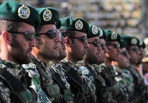 گزارش یک وبسایت آمریکایی از توانمندی نظامی ایران