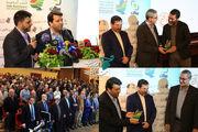 اکران «ماجرای نیمروز» در لبنان/افتتاح جشنواره فیلم «مقاومت»