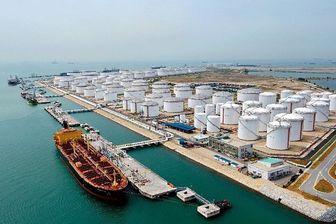 بزرگترین پالایشگاه ژاپن امروز بارگیری نفت ایران را از سر میگیرد