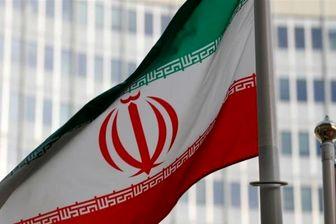 اکثر مردم کشورهای دنیا ایران را یک تهدید نمیدانند