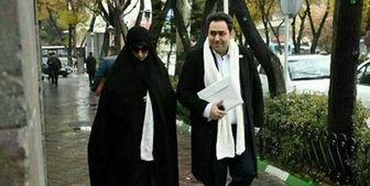 دانشگاه پزشکی شهیدبهشتی درباره هیات علمی شدن دختر رئیسجمهور شفافسازی کند