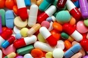ارزش تولید داروهای بایوتک ایران چقدر است؟