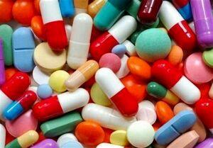 ۶ اشتباه رایج و مهم در مصرف داروها
