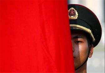 فرمانده واحد موشکی وزیر دفاع چین شد