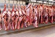 تخصیص ارز نیمایی به گوشت منجر به عادی سازی بازار شد