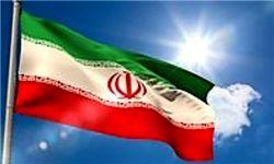 ایران بازیگر هوشمند است و مواجهه با آن مشکل است