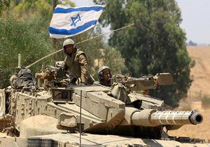 فرصت یک هفتهای صهیونیستها به اهالی روستای فلسطینی