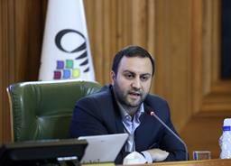 پاداش 30 میلیونی مدیران تامین اجتماعی در دوران ریاست حافظی