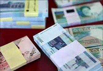 پول تانخورده روانه بانکها میشود