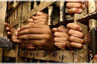 سرنوشت نامعلوم ۱۵ روزنامه نگار و وبلاگ نویس در بند آل سعود