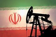 مشتریان علیرغم تحریمها خواستار نفت ایران هستند
