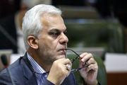 رئیس ستاد انتخابات شورای وحدت در تهران مشخص شد