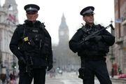 برقراری تدابیر شدید امنیتی در انگلیس برای برگزاری مراسم ازدواج شاهزاده هری