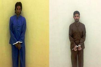 سرانجام دو ایرانی متهم به عکاسی مشکوک از حسینیهای در کویت