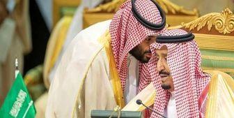 ترامپ حاکمان امارات و عربستان را ناامید کرد