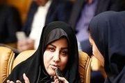 نخستین کالای ایرانی که از سوی آمریکا تحریم شد