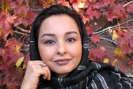 چهره خانم بازیگر در دوران دبیرستان+عکس