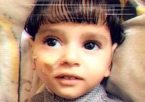 کودک دوساله یمنی در آمریکا درگذشت