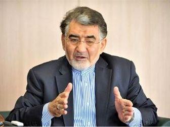 تحریم بانک های پارسیان و ملی همه کاسه کوزه ها را به هم ریخت