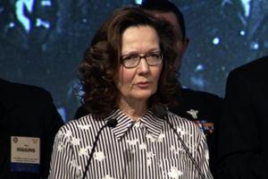 گزارش رئیس سیا به نمایندگان ارشد کنگره آمریکا در ارتباط با قتل خاشقجی