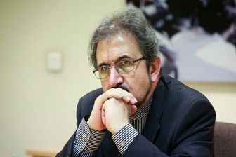 قاسمی: مواضع ایران درچارچوب تعامل جهانی بیان می شود