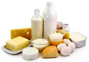 صنایع لبنی: خرید شیر 50 درصد کاهش یافته