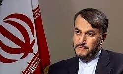 ایران خواستار توقف سریعتر تجاوز علیه یمن