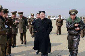 آزمایش بسیار مهم کره شمالی در یک سایت ظاهرا تعطیل شده
