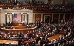 تلاش دموکراتهای سنا برای محدودکردن اختیارات ترامپ در قبال ایران
