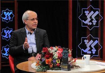 نیلی پشت صحنه بهار اقتصادی ایران را تشریح کرد