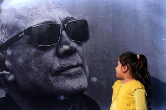 ادای احترام به عباس کیارستمی در سینماهای ایران