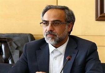 عضو کمیسیون امنیت ملی: مقابله با جرائم امنیتی بر عهده سازمان اطلاعات سپاه است