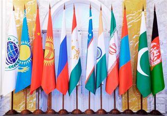 مزیتهایی عضویت دائم ایران در سازمان شانگهای
